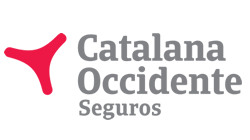 Catalana Occidente Seguros de Maquinas de Obra